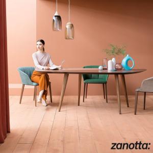 tavolo-tweed-table-zanotta-design-garcia-cumini-rovere-naturale-noce-canaletto-walnut-natural-oak-best-price-outlet-promozione (5)