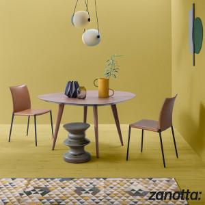 tavolo-tweed-table-zanotta-design-garcia-cumini-rovere-naturale-noce-canaletto-walnut-natural-oak-best-price-outlet-promozione (6)