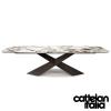 tavolo-tyron-KERAMIK-cattelanitalia-cattelan-italia-ceramica-marmo-acciaio-marble-steel-design-paolocattelan_2