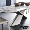 tavolo-tyron-KERAMIK-cattelanitalia-cattelan-italia-ceramica-marmo-acciaio-marble-steel-design-paolocattelan_3