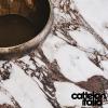 tavolo-tyron-KERAMIK-cattelanitalia-cattelan-italia-ceramica-marmo-acciaio-marble-steel-design-paolocattelan_4