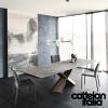 tavolo-tyron-KERAMIK-drive-allungabile-extendable-cattelanitalia-cattelan-italia-ceramica-marmo-acciaio-marble-steel-design-paolocattelan_3