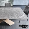 tavolo-tyron-KERAMIK-drive-allungabile-extendable-cattelanitalia-cattelan-italia-ceramica-marmo-acciaio-marble-steel-design-paolocattelan_4