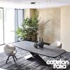 tavolo-tyron-KERAMIK-premium-cattelanitalia-cattelan-italia-ceramica-marmo-acciaio-marble-steel-design-paolocattelan_3