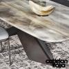 tavolo-tyron-crystalart-cattelanitalia-cattelan-italia-vetro-glass-acciaio-steel-design-paolocattelan_4