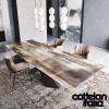 tavolo-tyron-crystalart-drive-allungabile-extendable-cattelanitalia-cattelan-italia-vetro-glass-acciaio-steel-design-paolocattelan_3