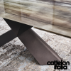 tavolo-tyron-crystalart-drive-allungabile-extendable-cattelanitalia-cattelan-italia-vetro-glass-acciaio-steel-design-paolocattelan_4