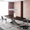 tavolo-tyron-wood-cattelanitalia-cattelan-italia-legno-acciaio-steel-design-paolocattelan_3