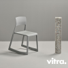tip-ton-re-sedia-chair-vitra-reciclabile-recycle-original-design-promo-cattelan-Edward-Barber-Jay-Osgerby_1