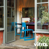 tip-ton-re-sedia-chair-vitra-reciclabile-recycle-original-design-promo-cattelan-Edward-Barber-Jay-Osgerby_2