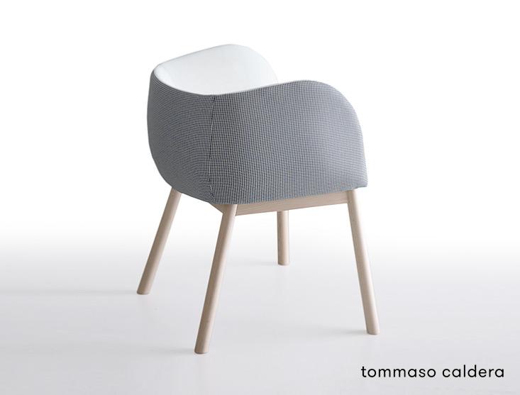 Tommaso Caldera