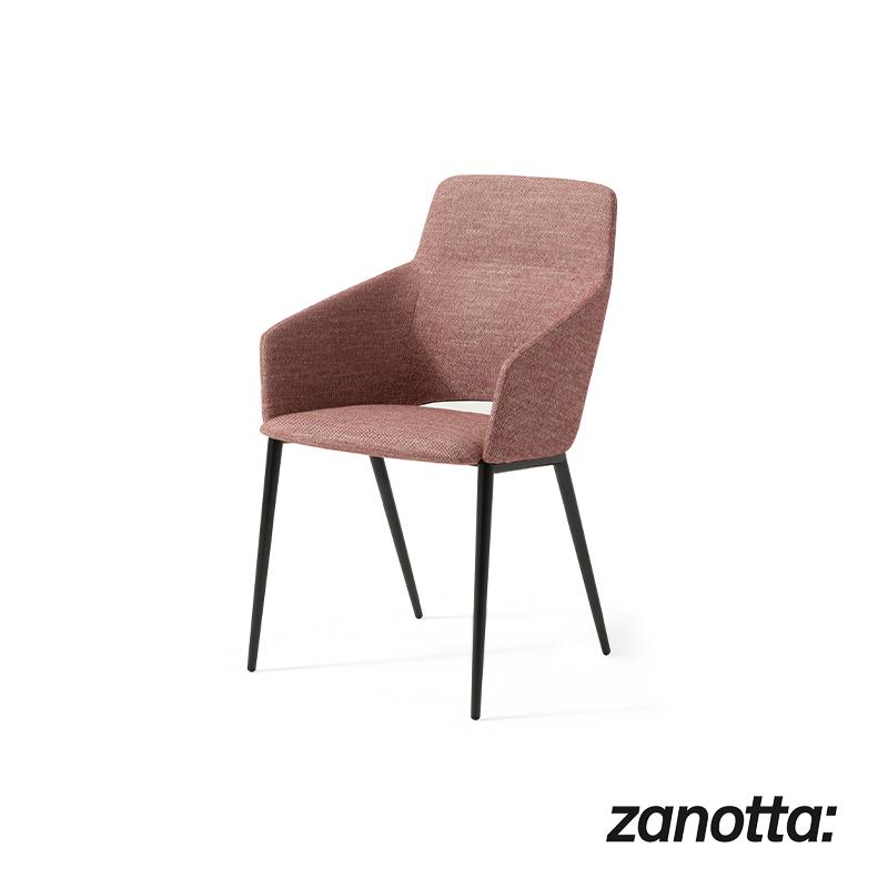 Sedie Zanotta Outlet.Le Poltrone I Divani I Letti Le Sedie E I Tavolini Di Zanotta