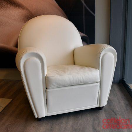 vanity-fair-poltrona-frau-pelle-bianco-sc-0-polare-white-leather-expo-offerta-outlet-originale-cattelan