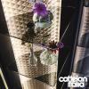 vetrina-atelier-cattelanitalia-cattelan-italia-showcase-cristallo-fume-glass-acciaio-steel-pelle-leather-design-alberto-danese_3